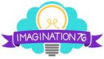 Imagination76